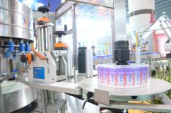 Выставки упаковки и упаковочного оборудования пройдут в Китае